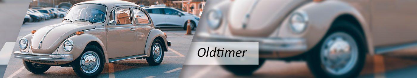 accura24-slider-oldtimer