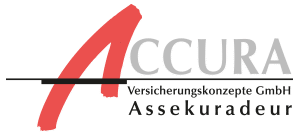 header-accura-logo