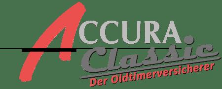 logo-accura-classic